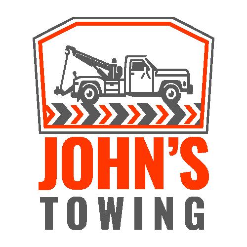 John's Towing
